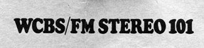 Wcbsfm-logo1968