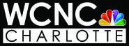 Wcnc-logo