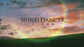 Wind Dancer 2015
