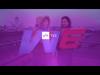 YLE TV2 Ident (2012-present) (7)