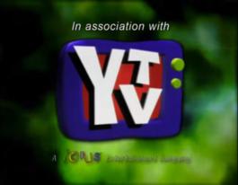 YTV 2002