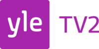 Yle TV2n värillinen logo.webp
