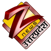 Zee-News-UP