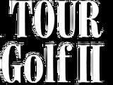 PGA Tour (video game series)