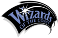1000px-Wizards of the Coast logo svg.png