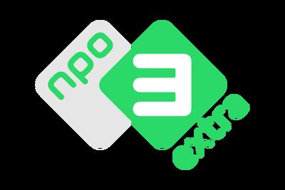 1200px-NPO 3 Extra logo 2018