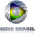 200px-Logo Rede Brasil