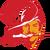 200px-Tampa Bay Buccaneers logo old svg