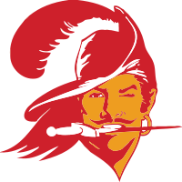 200px-Tampa Bay Buccaneers logo old svg