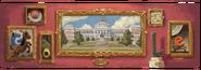 200th Anniversary of Museo del Prado