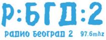 20200203 122755