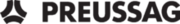220px-Preussag historisch logo