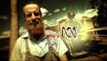 ABC2003IDeverypuff