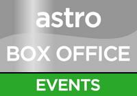 ABOE Logo