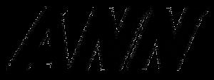 ANN logo