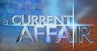 A Current Affair 1999