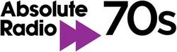 AbsoluteRadio70s