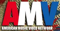 Amv network