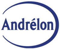 Andrelon old