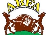 Antigua and Barbuda Football Association