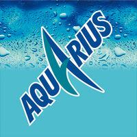 AquariusLogo