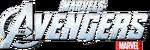 Avengers-Netflix