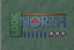 BBC Look North 1988(N)