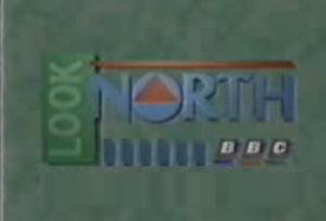 BBC Look North 1988(N)