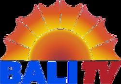 BaliTV 2014