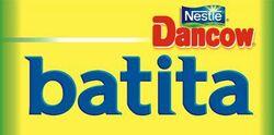 Batita 1st
