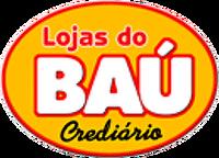 Baucred 2007