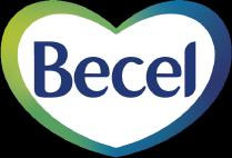 Becel2017