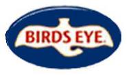 BirdseyeUSAold
