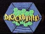 Block87