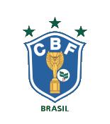 Brasil 1980 logo