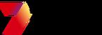 C5FFEF84-9CBB-4AD7-B534-6E78D0443CBC