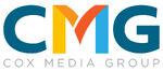 CMG Logo HighRes 1920px