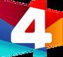 Canal 4 (Uruguay)