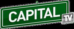 CapitalTVPeru