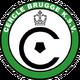 Cercle Brugge logo (1997-2000)