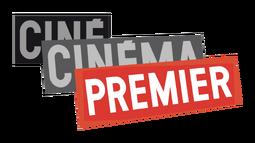 Ciné Cinéma & Haut Définition 2008.001
