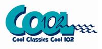 Cool 102 WCIB