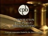 Corporation For Public Broadcasting (Liberty! The American Revolution) 1997
