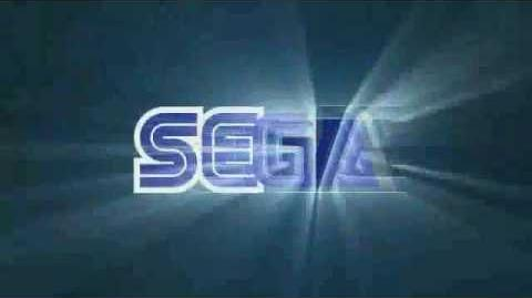 Current Sega Logo-0