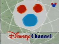 DisneyPaper1997