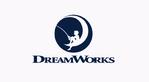 DreamWorksLogoClosingTrollsHoliday
