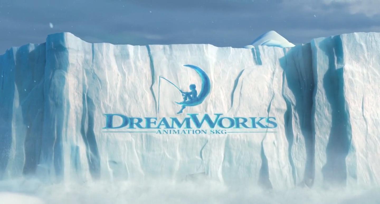 image dreamworks skg logo jpg logopedia fandom powered by wikia