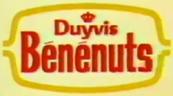 Duyvis Benenuts