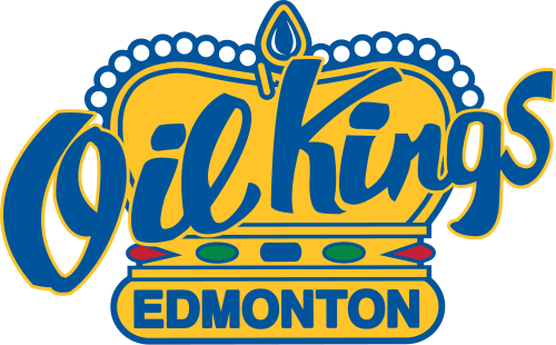 File:Edmonton Oil Kings.png