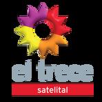 Eltrecesatelital2012-2016